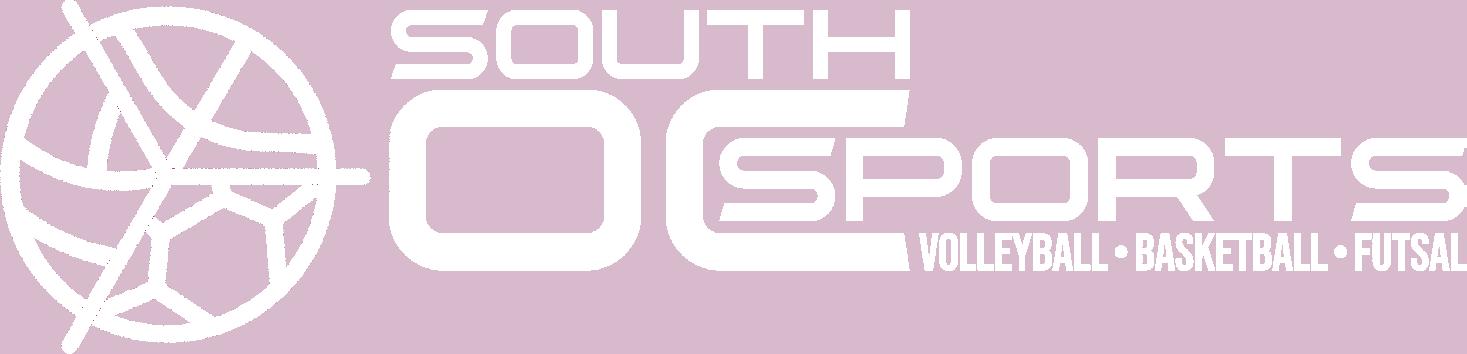 South OC Sports
